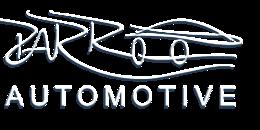 Parr Automotive